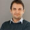 Consultant vanzari ManWinWin Dragos Serban