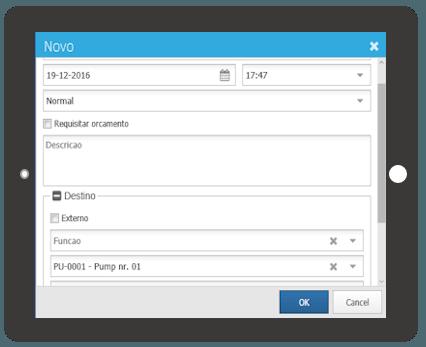 ManWinWin responsive-tablet